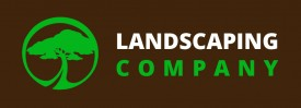 Landscaping Aberfeldie - Landscaping Solutions