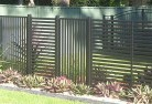 Aberfeldie Gates fencing and screens 15