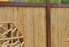 Aberfeldie Gates fencing and screens 4
