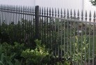 Aberfeldie Gates fencing and screens 7