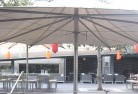 Aberfeldie Gazebos pergolas and shade structures 1